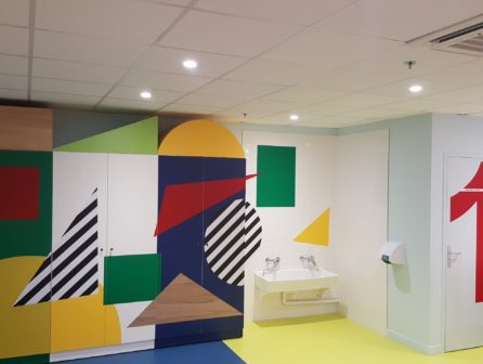 L'Atelier Graphic